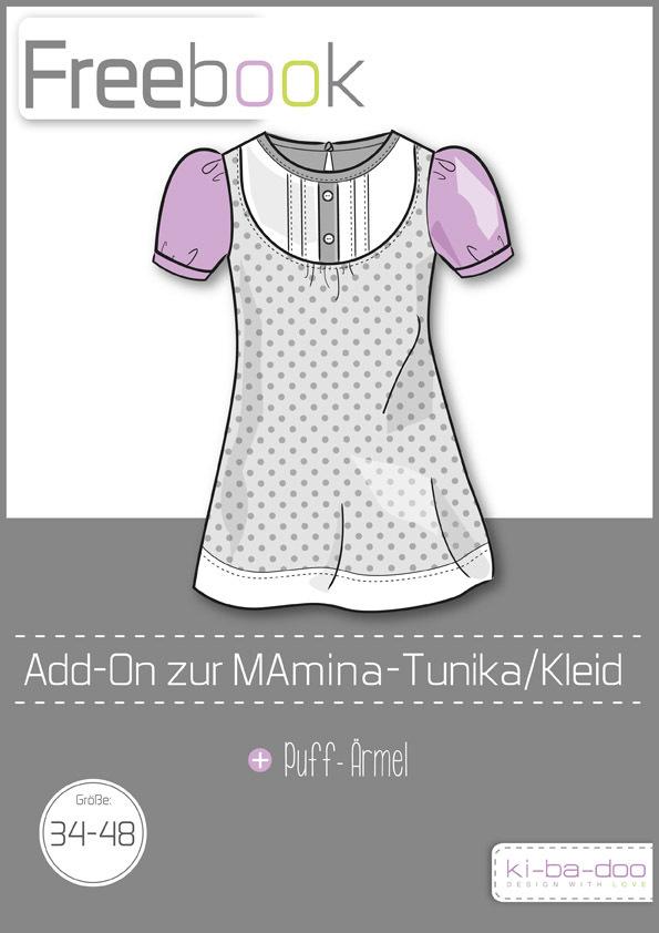 Schnittmuster kleid pdf kostenlos – Schönes Kleid Foto Blog