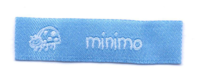 minimo_label